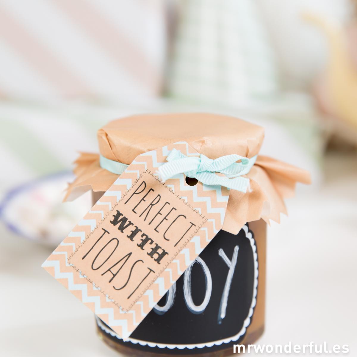 mrwonderful_BAKE-JAM_kit-etiquetar-mermeladas-2