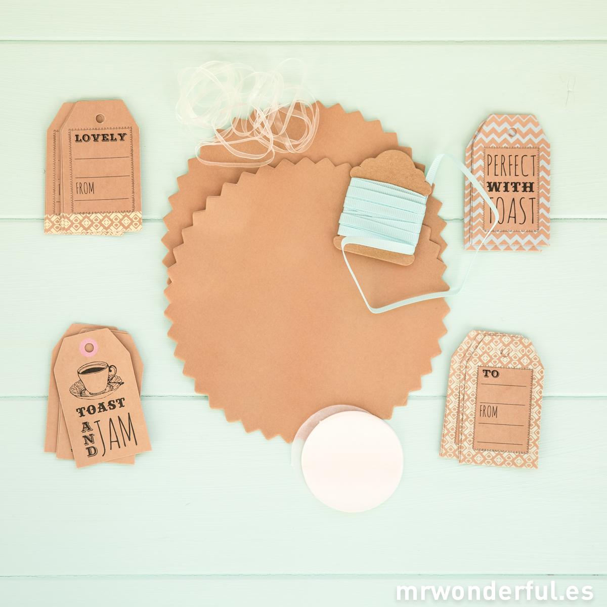 mrwonderful_BAKE-JAM_kit-etiquetar-mermeladas-7