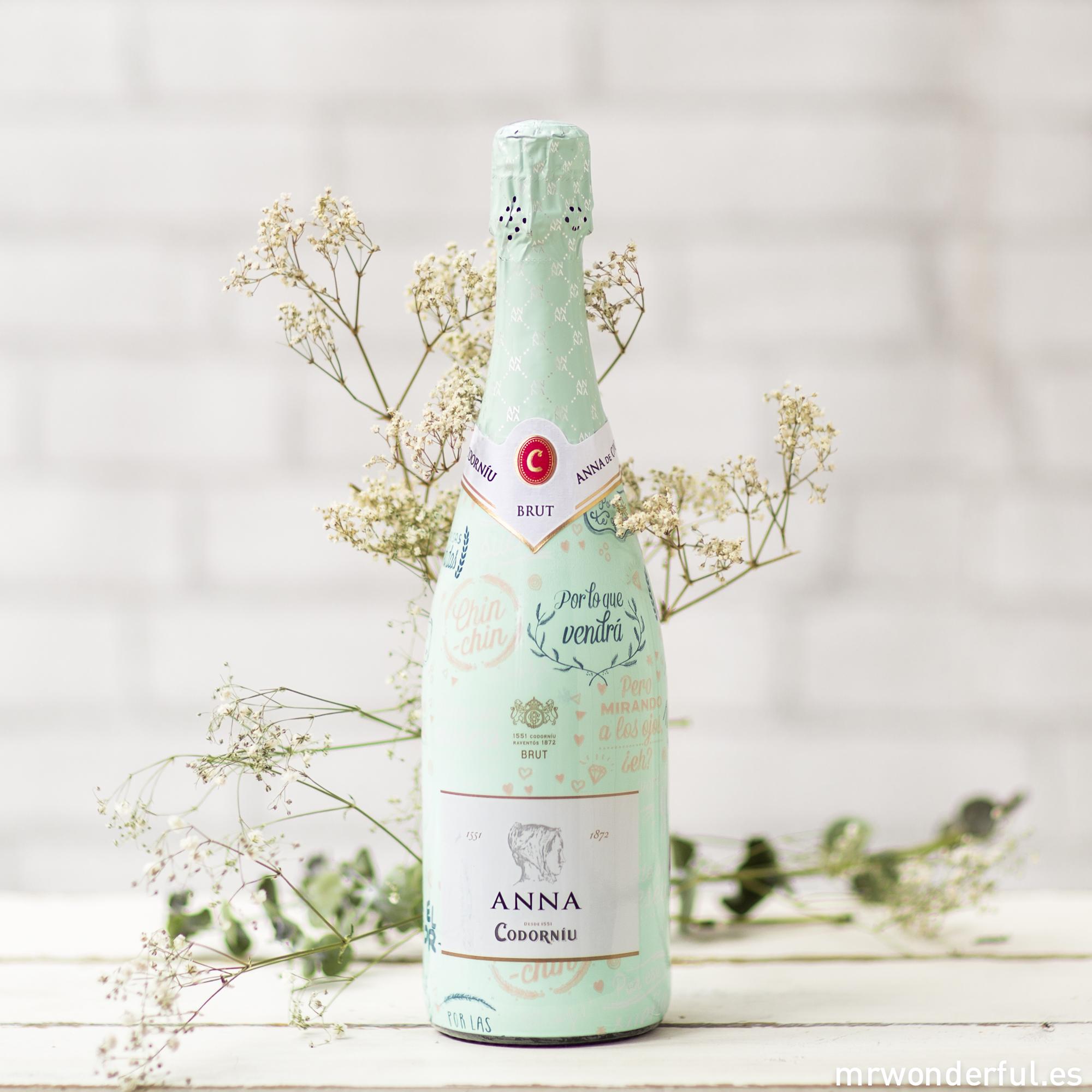 mrwonderful_codorniu_anna-botella_cava-21-2-2