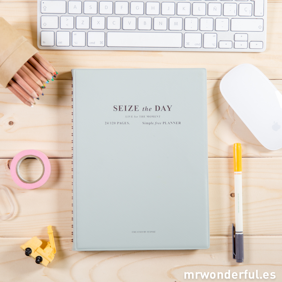 mrwonderful_ICONIC0066A_allbum-planificador-Seize-the-day-mint-7