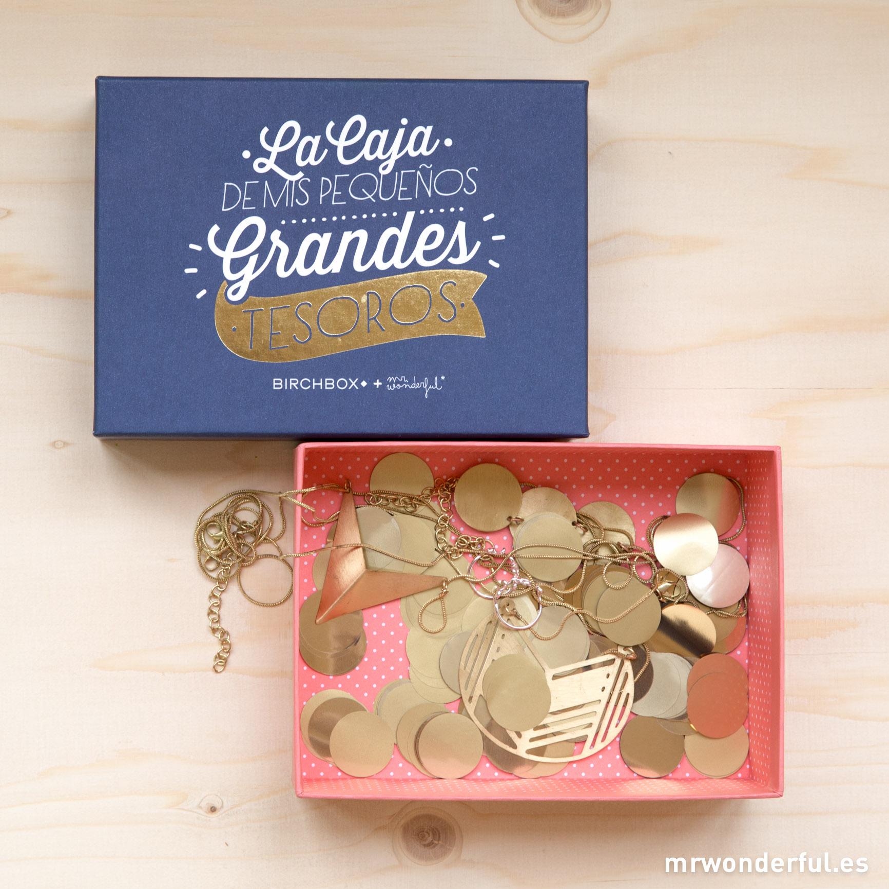 mrwonderful_muymolon-birchbox-caja-tesoros-105