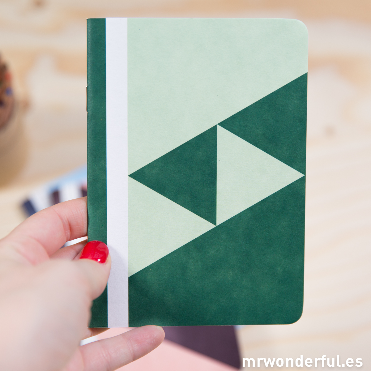 mrwonderful_PNB17_set-3-libretas-bolsillo-rayas-diagonal-4