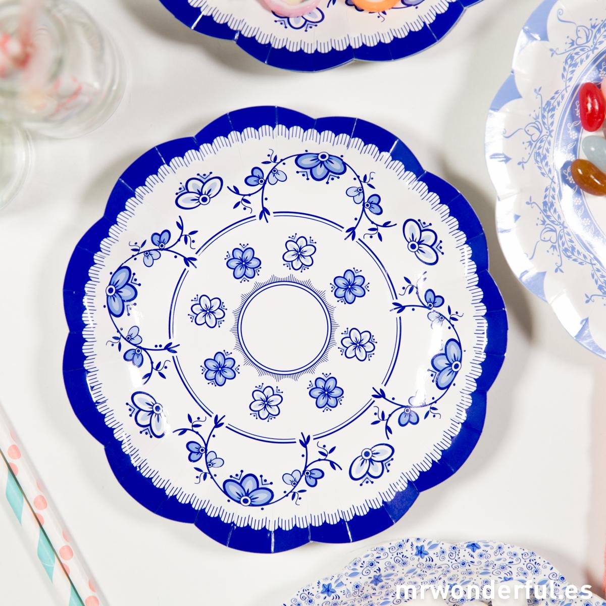 mrwonderful_PPB-PLATE-SML-Surtido-platos-pequeños-papel-estampado-porcelana-17