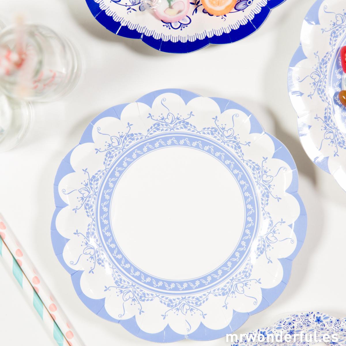 mrwonderful_PPB-PLATE-SML-Surtido-platos-pequeños-papel-estampado-porcelana-4