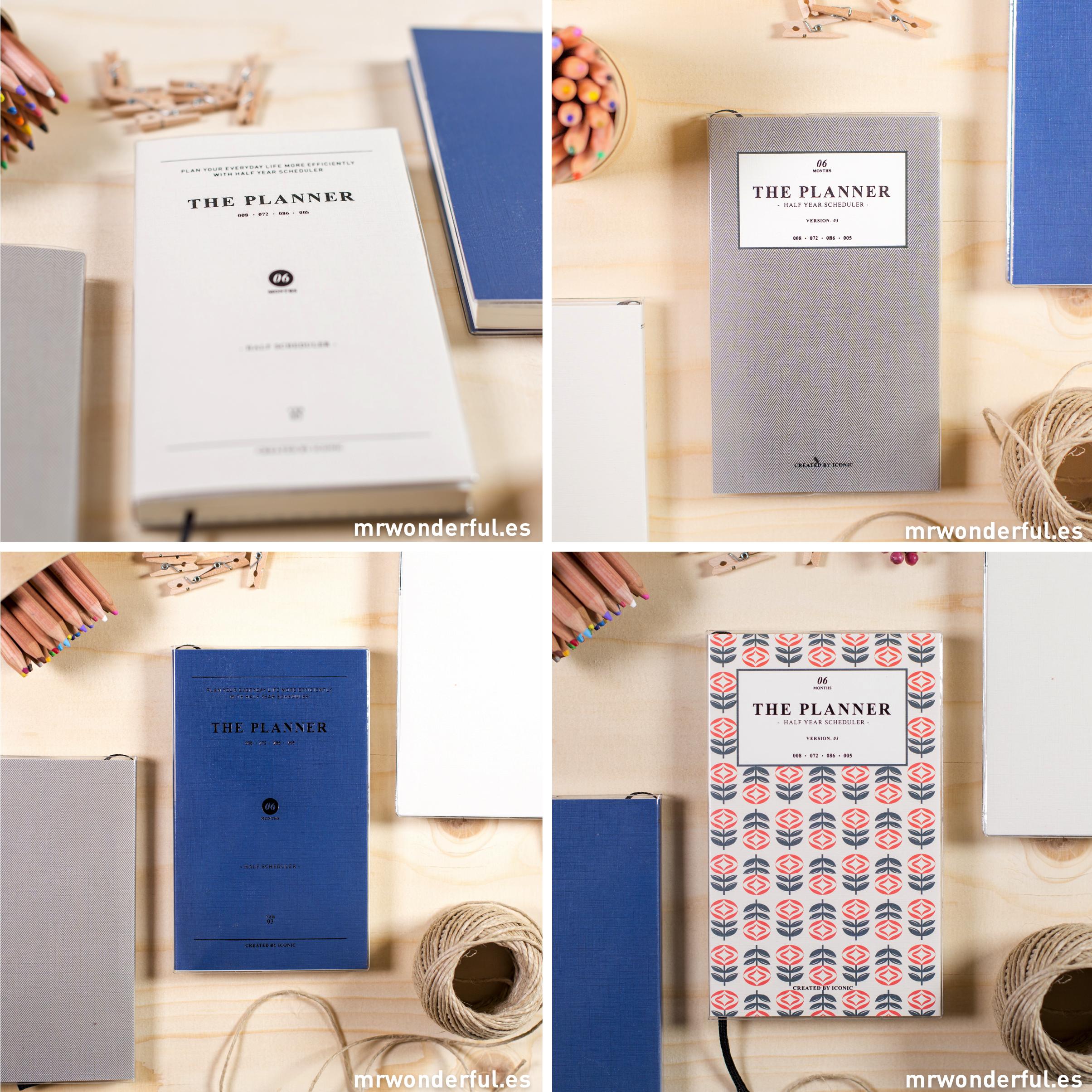 mrwonderful_productos_papeleria_01