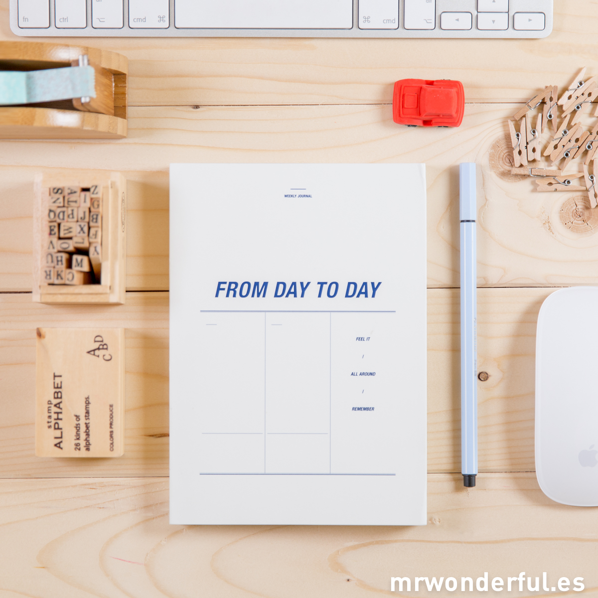 mrwonderful_SS-2647_Organizador-semanal _From-day-to-day-3