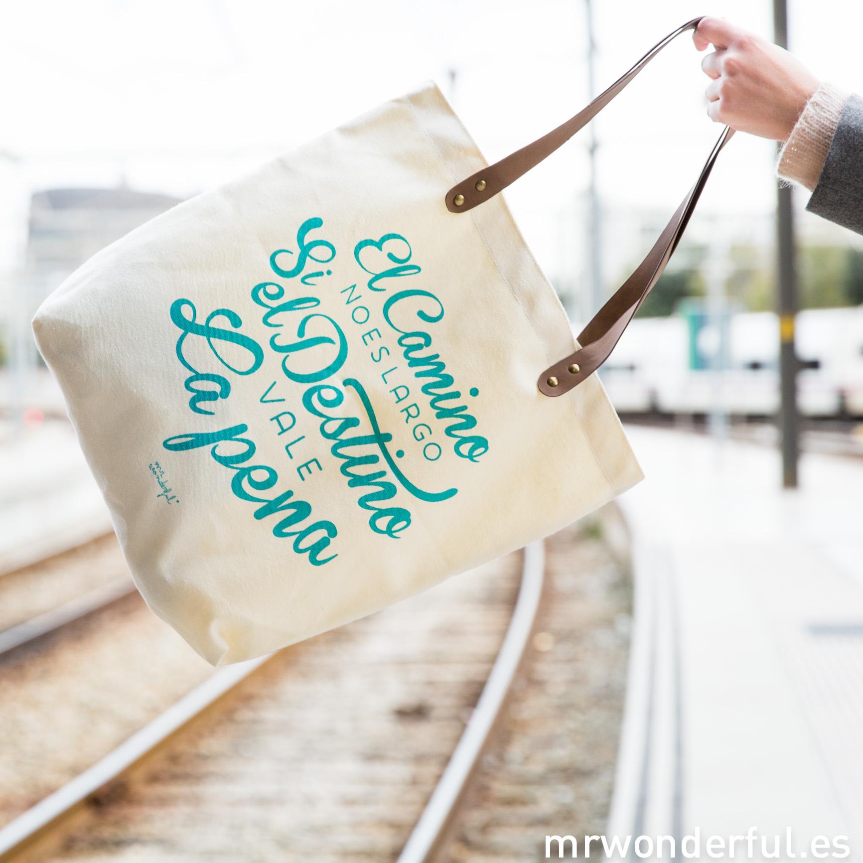 mrwonderful_tote-bags-2014_lifestyle-134-Editar