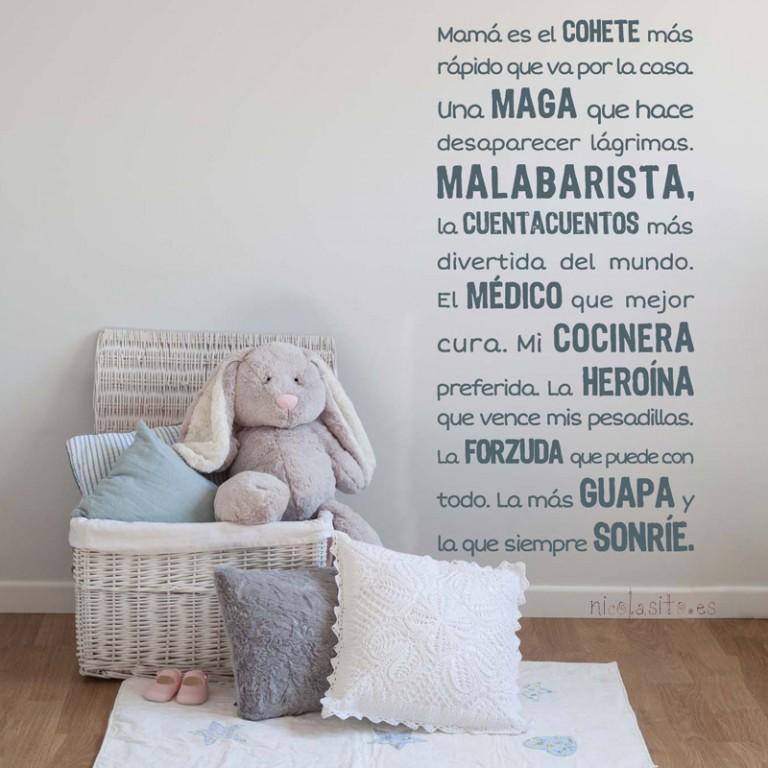 3 ideas de regalos para recién nacidos