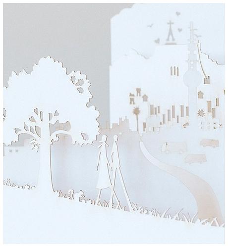 2013-02-19_0009