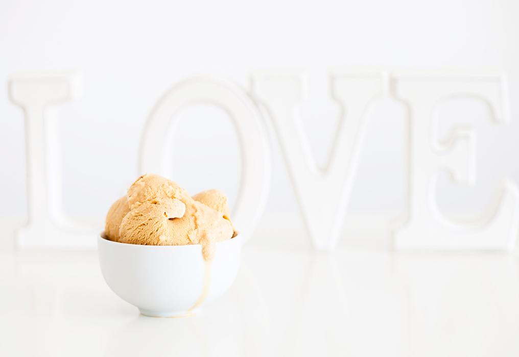 26 Monica-Lopez_Portfolio_helado-dulce-leche