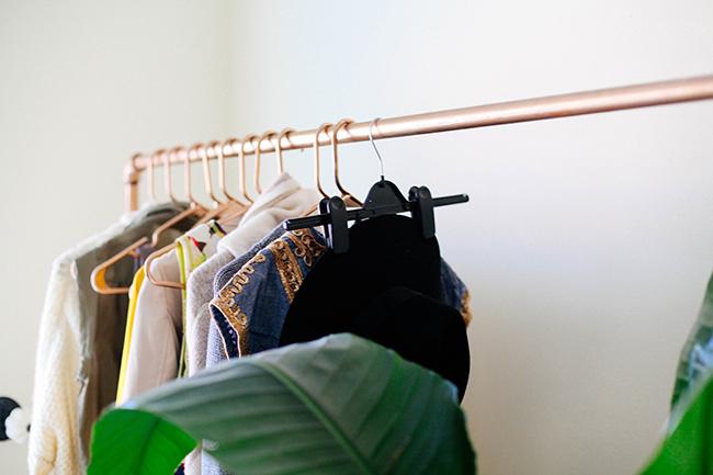 garment-rack1