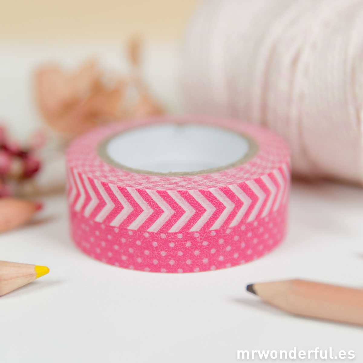mrwonderful_747209_set-2-washi-tape-topitos-chevron-rosa-5