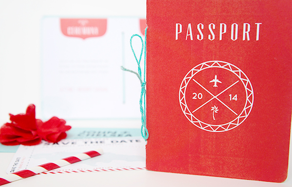 Red-Aqua-Passport-Destination-Wedding-Invitations-Two-if-by-Sea-Studios2