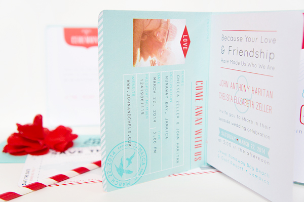 Red-Aqua-Passport-Destination-Wedding-Invitations-Two-if-by-Sea-Studios3