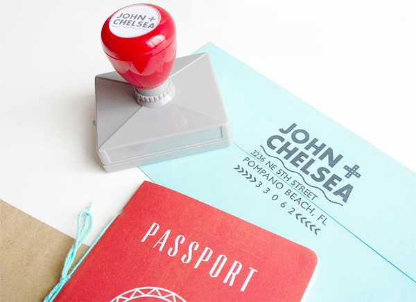Red-Aqua-Passport-Destination-Wedding-Invitations-Two-if-by-Sea-Studios4