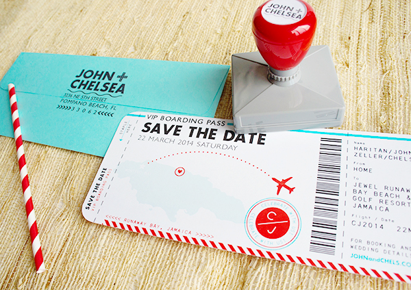 Red-Aqua-Passport-Destination-Wedding-Invitations-Two-if-by-Sea-Studios8