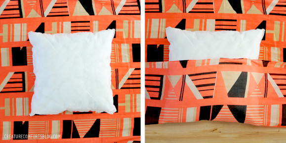 diy-no-sew-pillow-12