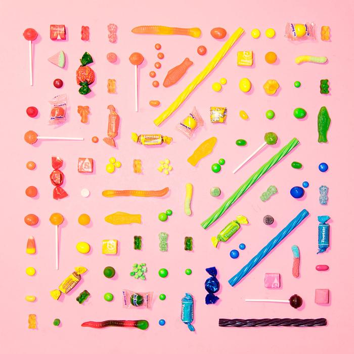 ¡Que viva el color! Alégrate el día con esta selección de imágenes coloridas