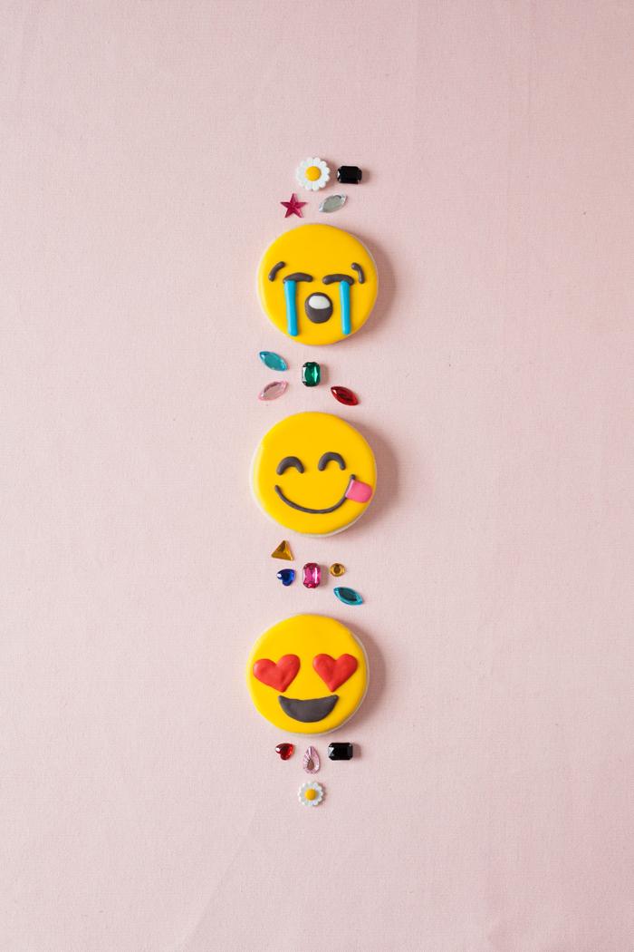 emoji-cookies-thealisonshow-4