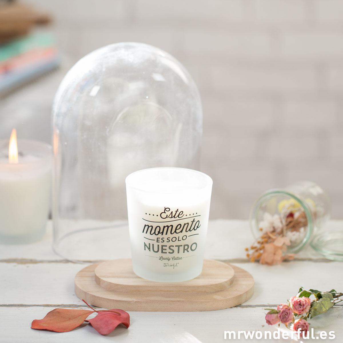 mrwonderful_0345-00-urna-cristal-base-madera-36
