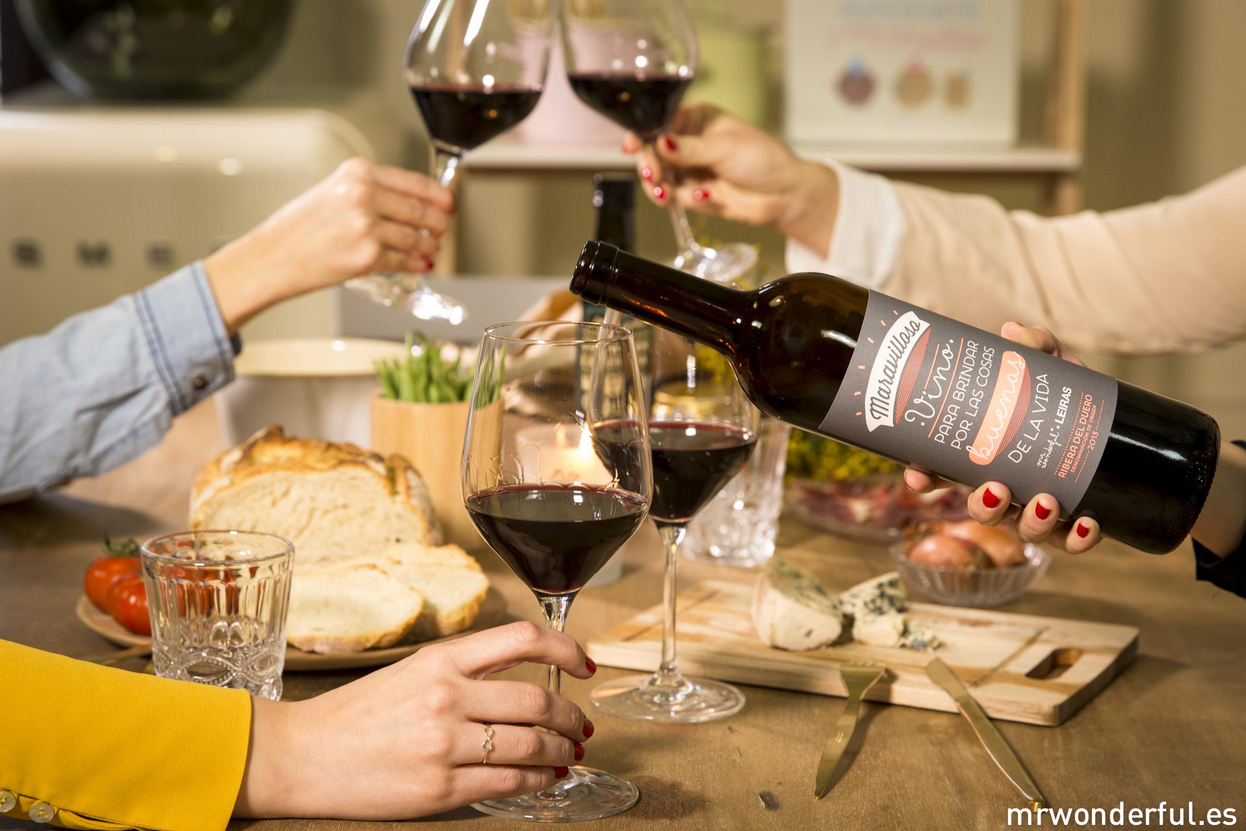 mrwonderful_codorniu_vinos-maravillosos_2015-517