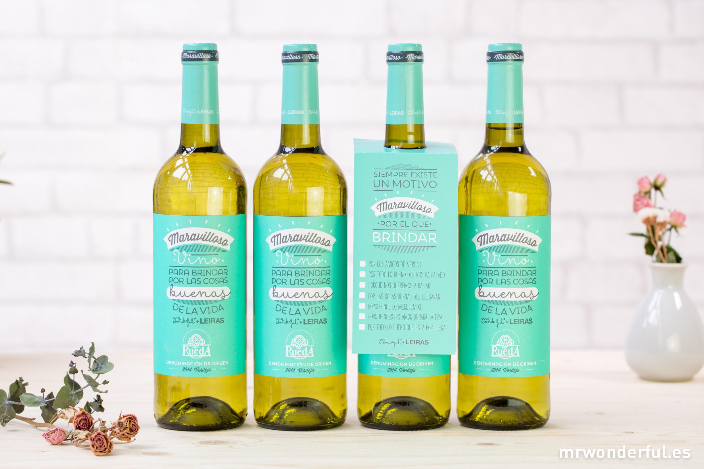 mrwonderful_codorniu_vinos-maravillosos_2015_Bodegon-33-Editar