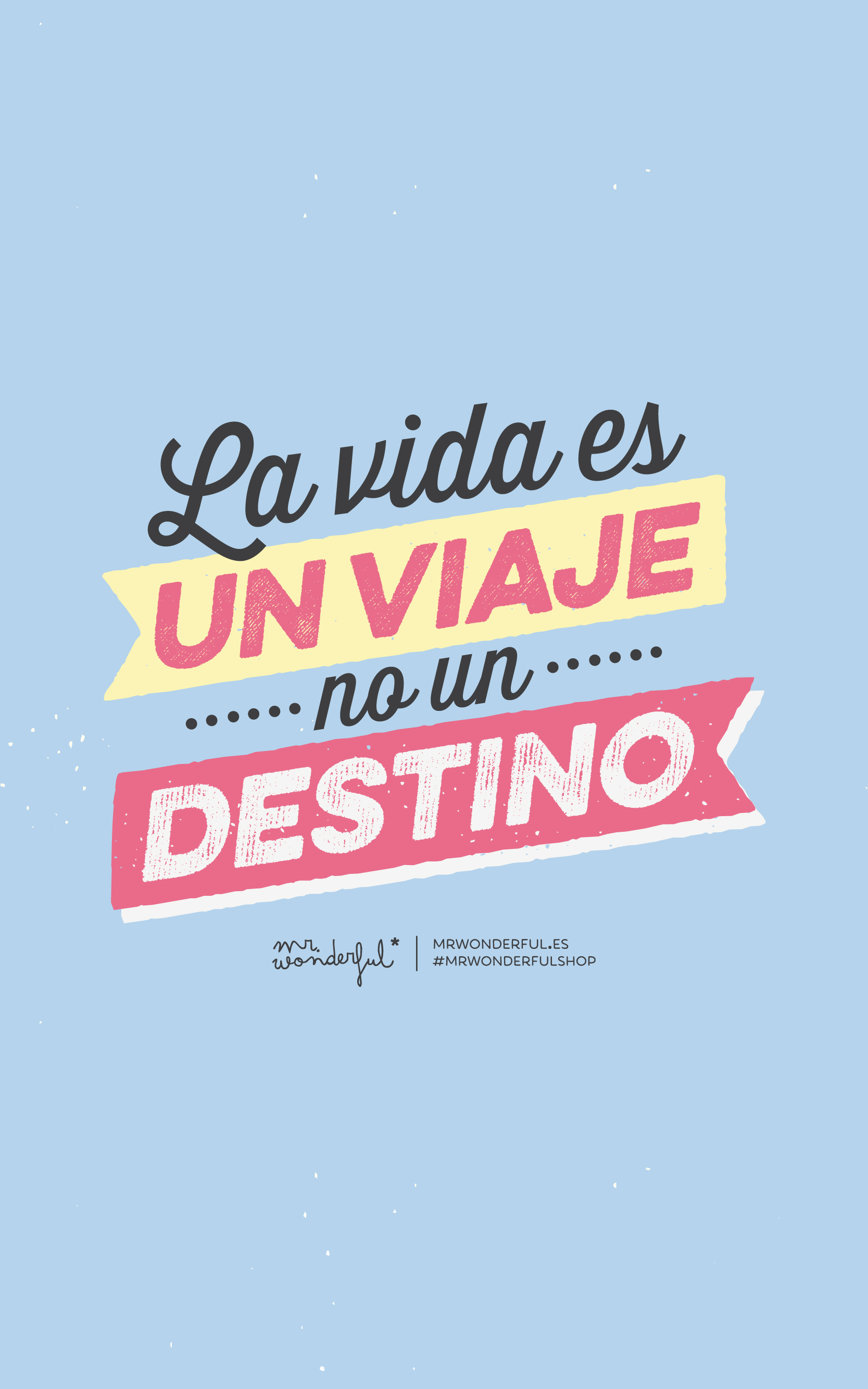 MrWonderful_decargable_gratis_destino_smartphone