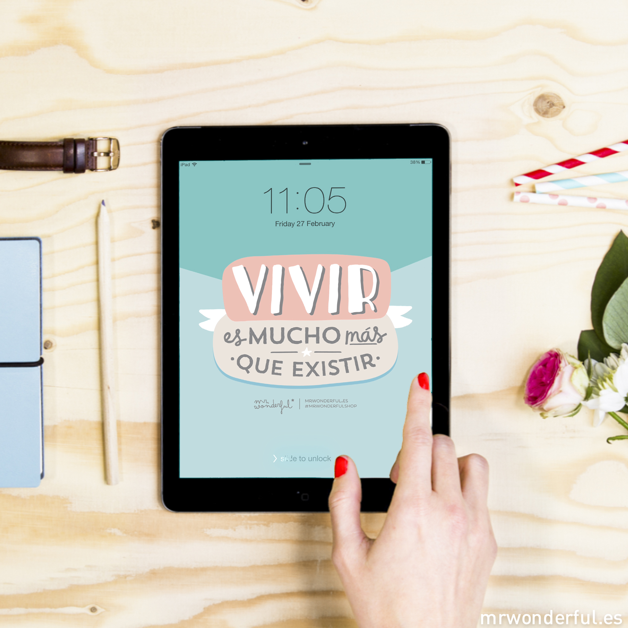 mrwonderful_descargable_fondo_de_pantalla_tablet_marzo_01