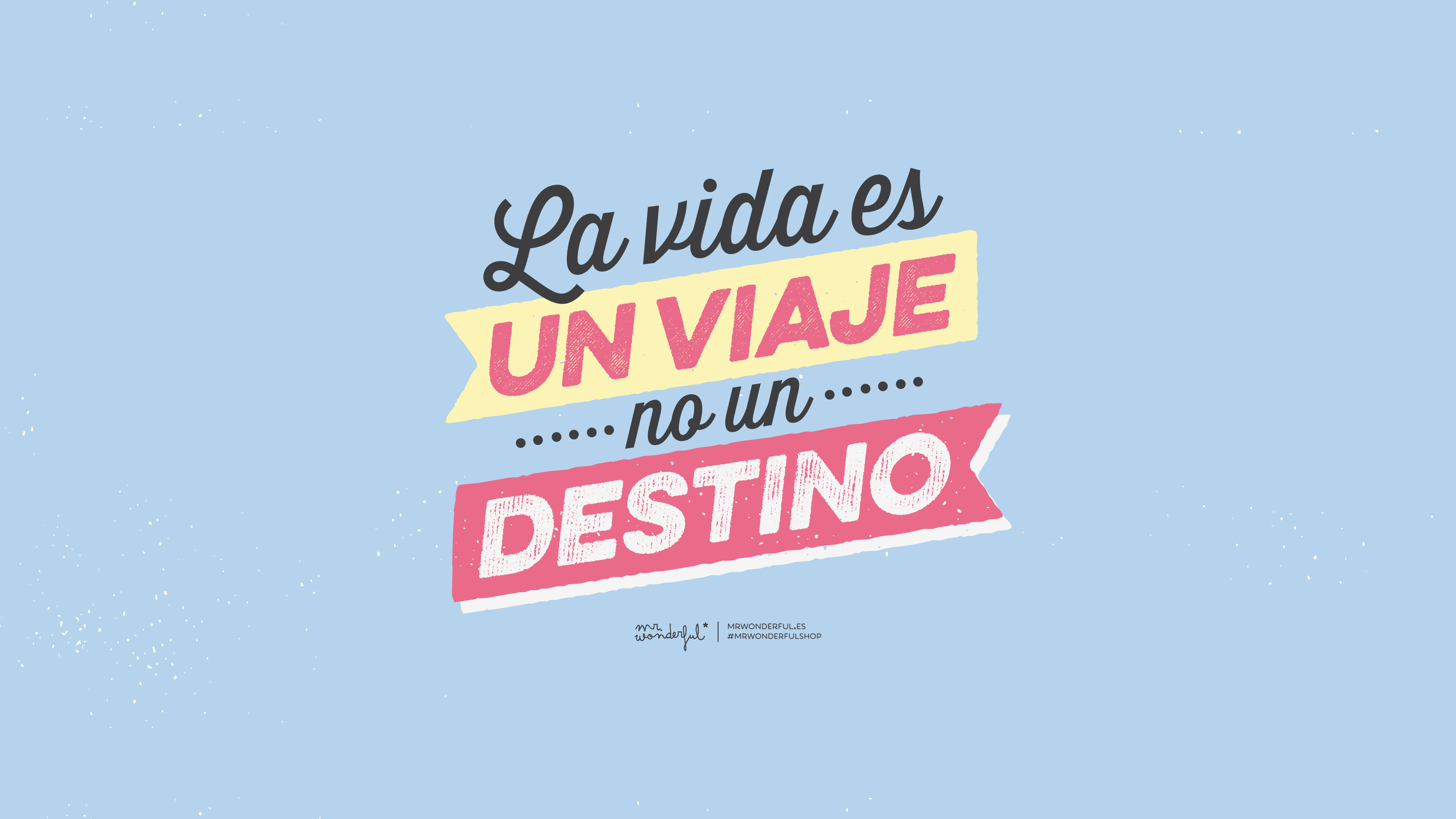 MrWonderful_desktop_decargable_gratis_destino