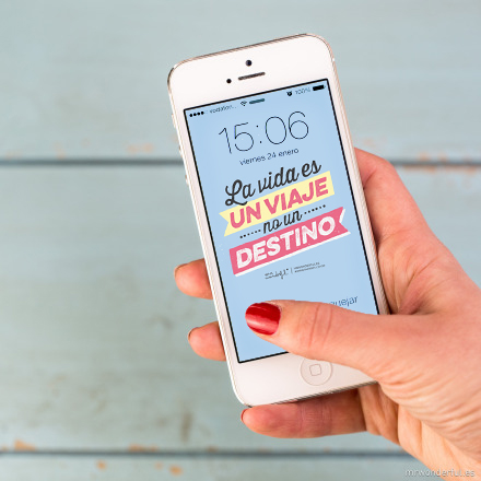 MrWonderful_desktop_decargable_gratis_smartphone