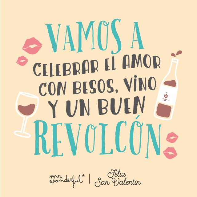 viral_revolcon