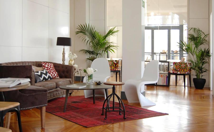 Amantes de la decoración, aquí van 3 recomendaciones de ...