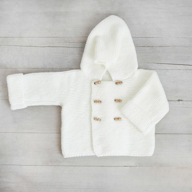 alittledress-abrigo-capucha-blanco-03