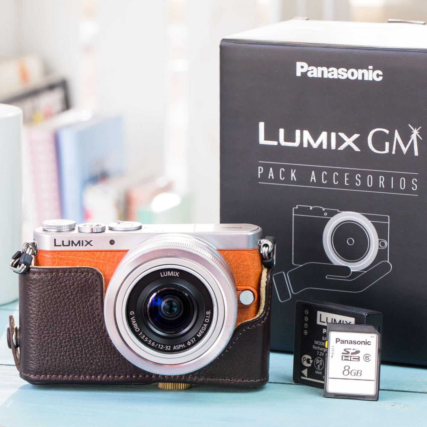 Colaboraciones_Panasonic_concurso-Lumix-02