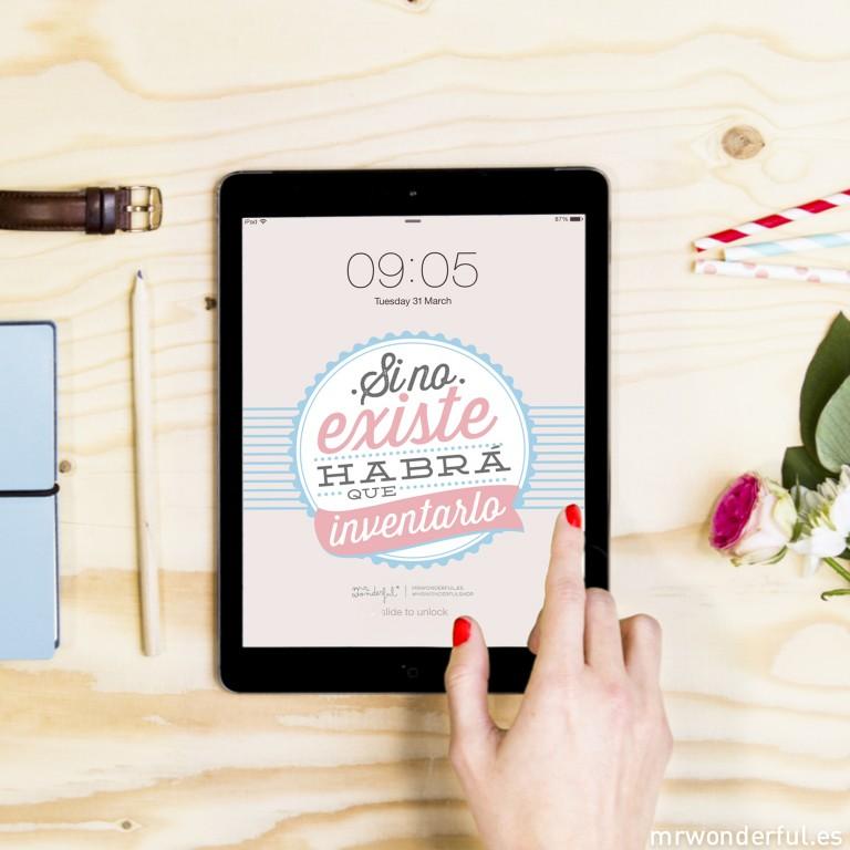 Abril será un mes genial y más con este descargable para ordenador, smartphone y tablet