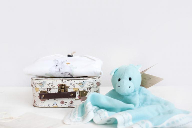 Descubrimientos geniales en la red para mamás y bebés. ¡Toma nota para regalos!