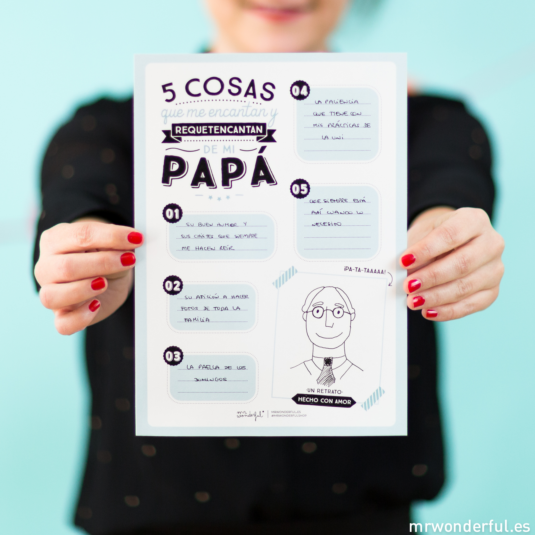 mrwonderful_descargable_dia-del-padre_2015-47