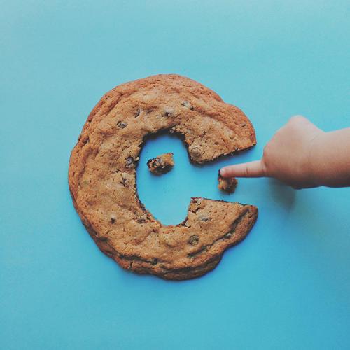 Tipografíacomida_cookie