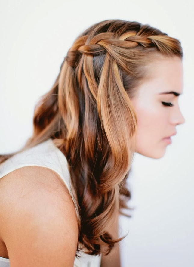 waterfall-braid