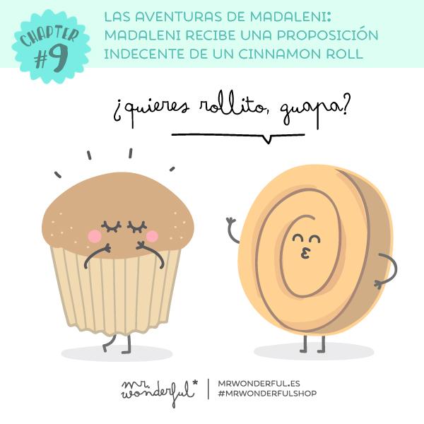 madaleni_CAP_9