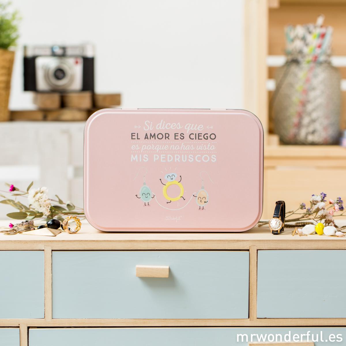 mrwonderful_8436547189526_CAJA-07_Cajas-metalicas_Caja-Joyas-12