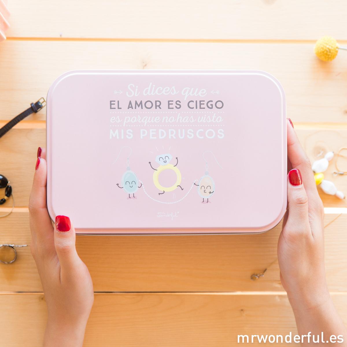 mrwonderful_8436547189526_CAJA-07_Cajas-metalicas_Caja-Joyas-44