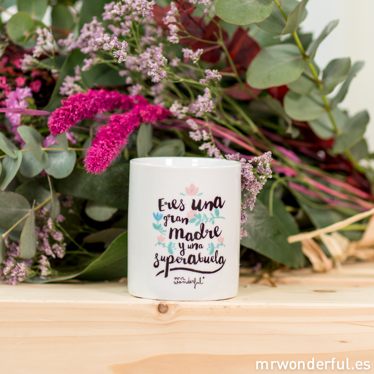 mrwonderful_8436547190379_WON-169A_Taza-gran-madre-superabuela-CAST-58
