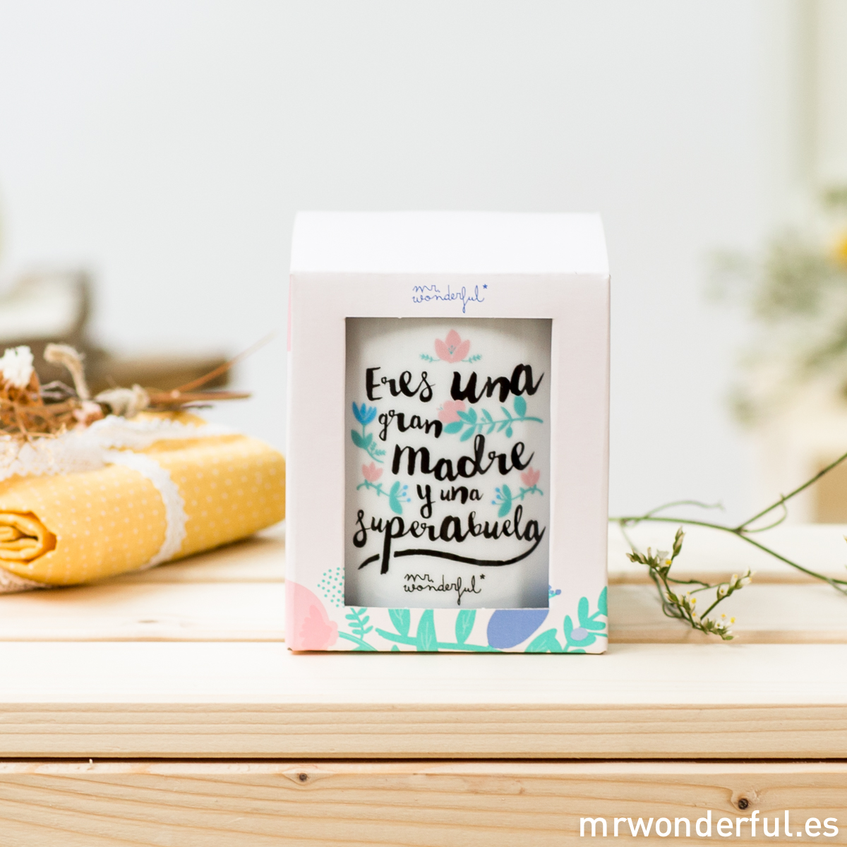 mrwonderful_8436547190379_WON-169A_Taza-gran-madre-superabuela-CAST-7