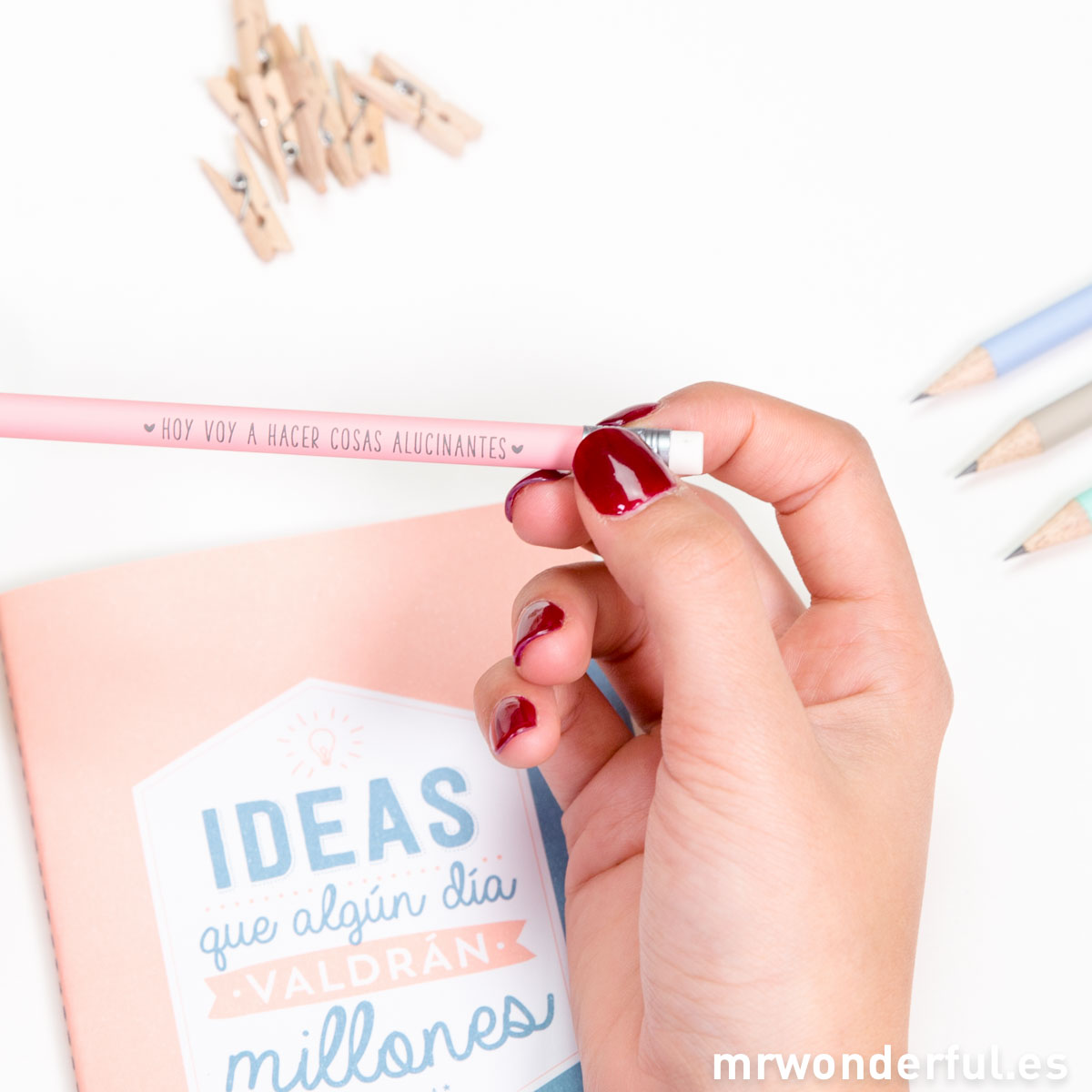 mrwonderful_8436547190447_LAPICES02_Lapices-Set-de-4-lapices-Pastel-33