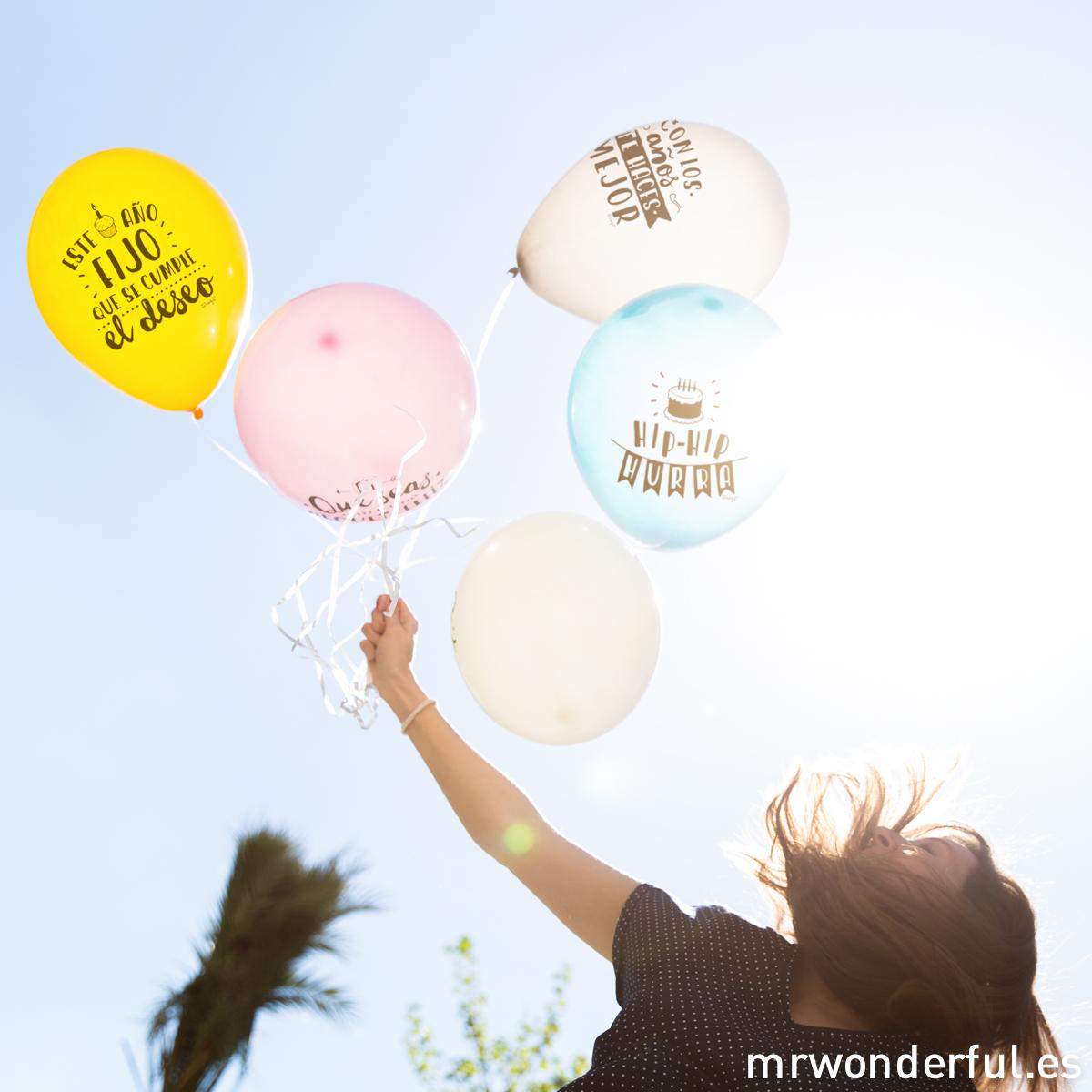 mrwonderful_8436547190775_GLOBO-02_Globo-celebraciones_cumple_pastel-159-Editar-Editar