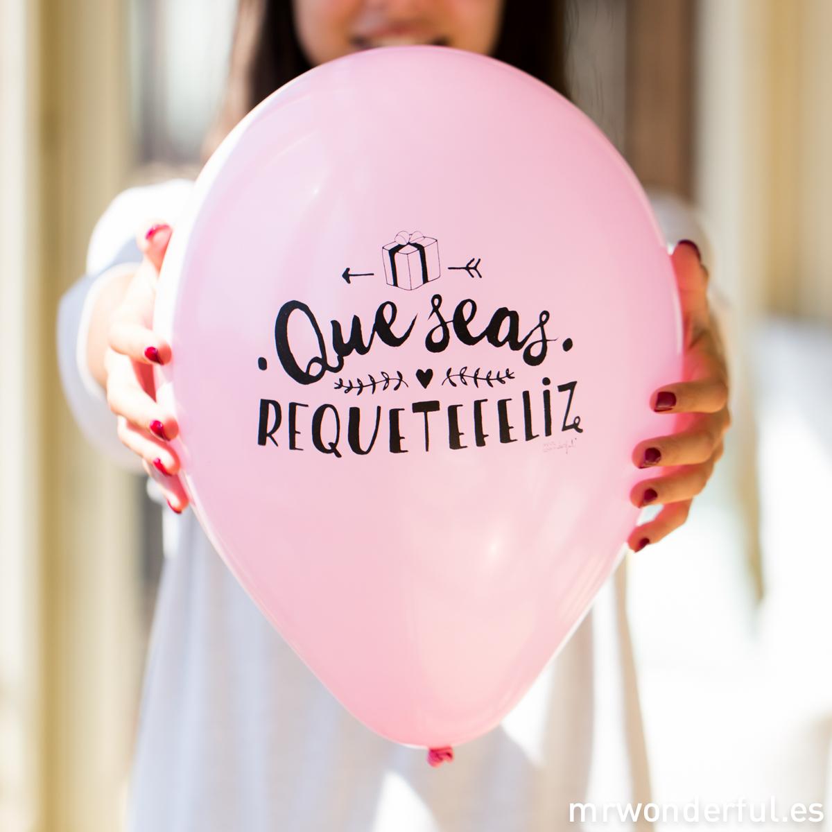 mrwonderful_8436547190775_GLOBO-02_Globo-celebraciones_cumple_pastel-219