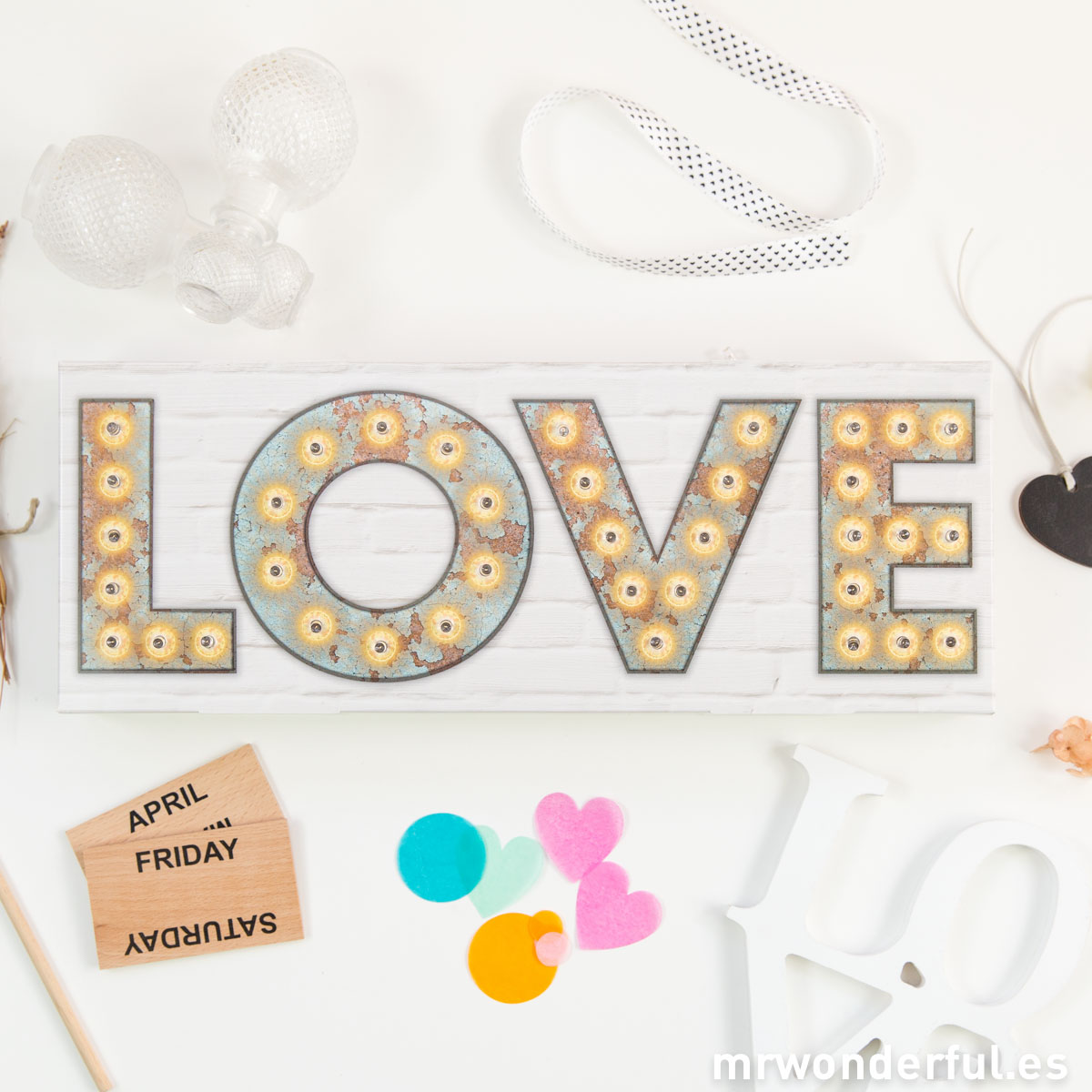 mrwonderful_ILLUM-LOVE_Letro-luminoso-Love-2