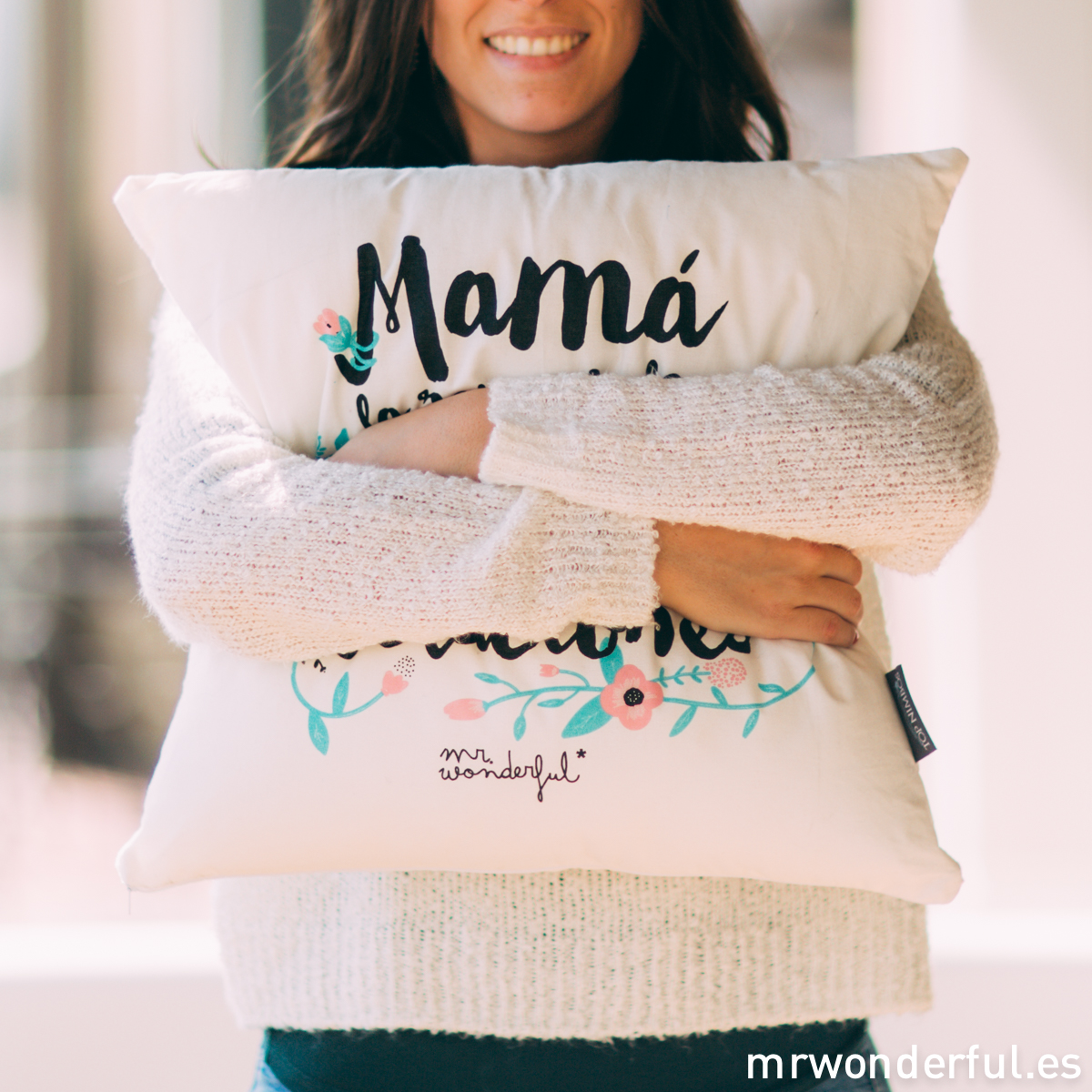 mrwonderful_teaser_dia-madre_2015-17