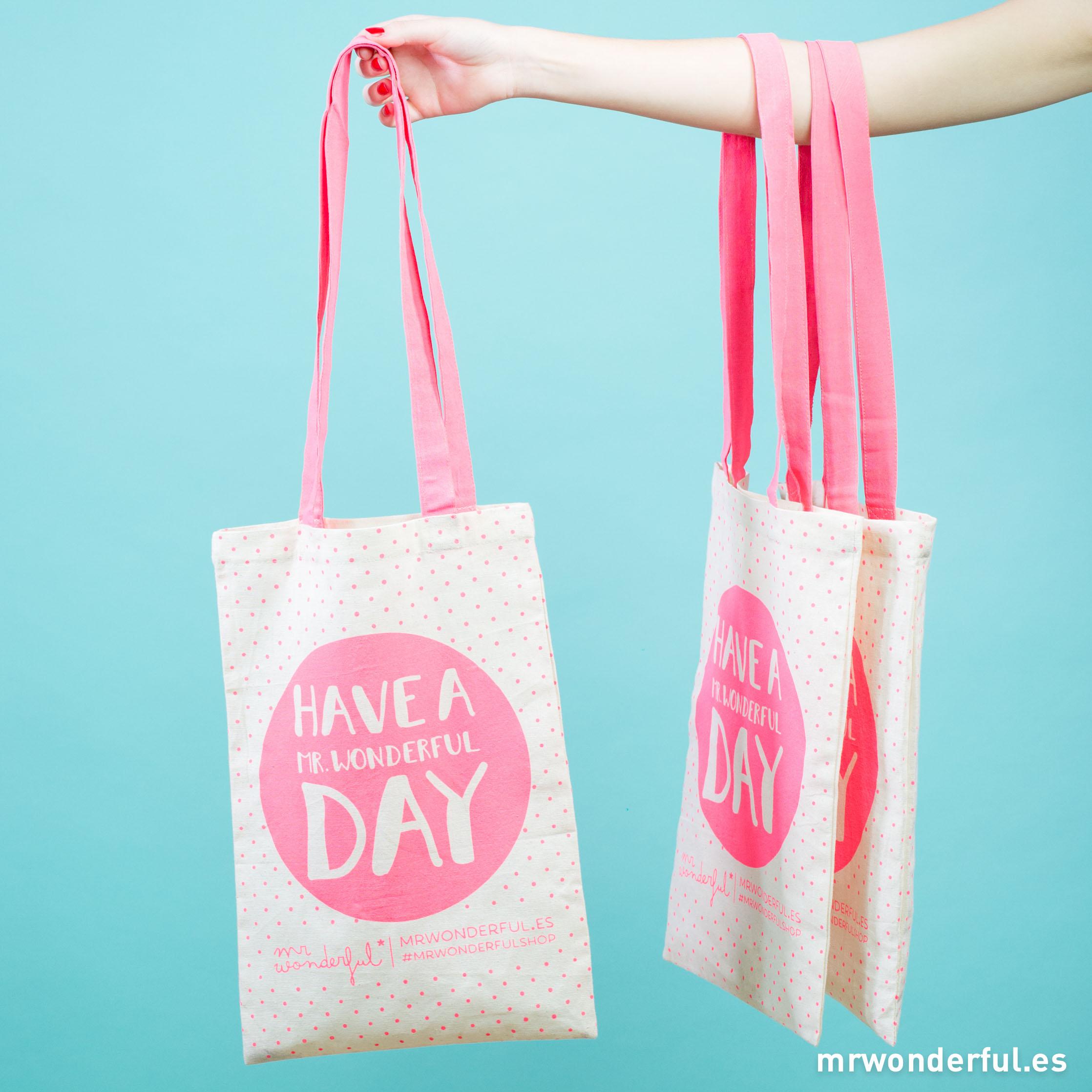 mrwonderful_tote-bags-fucsia-169